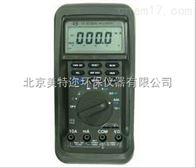 中国台湾泰玛斯YF-3700A数字万用表厂家直销