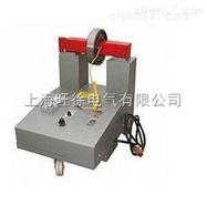 上海旺徐HA-II軸承感應加熱器