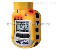 PGM-1800扩散式个人防护型VOC检测仪 美国华瑞便携式仪器