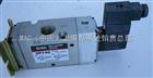 TS1612BU-20-X4日本原装SMC电磁阀