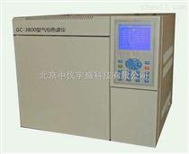 GC-3800甲缩醛分析专用仪器成套设备