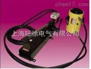 上海旺徐ZY-10/ZY-15/ZY-20錨桿拉力計 單向錨桿拉力計