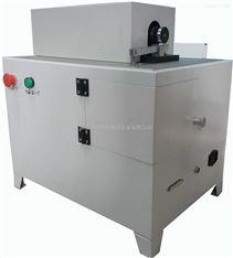 复合材料摩擦磨损试验仪