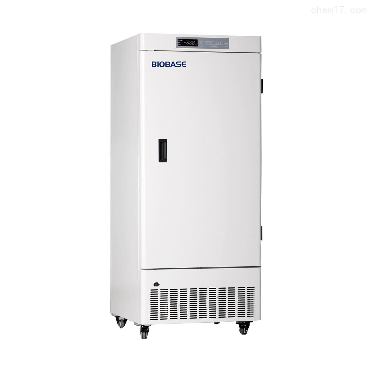 BIOBASE国产超低温冰箱型号价格