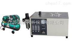 GCJZ-8019AGCJZ-8019A实际胶质测定仪
