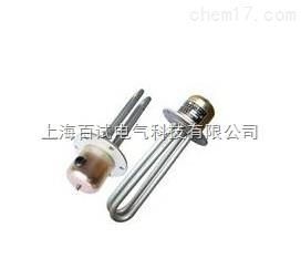 上海SRY2-4型管状电加热器(大功率)