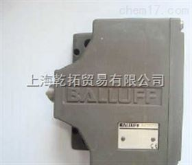技术说明BALLUFF顺序位置开关,德国巴鲁夫BTL7-A-CB01-USB