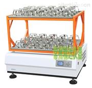 YHJ3102| YHJ3112双层大型大容量摇床振荡器