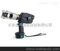*IMM Maschinenelemente 千斤MS-150-SN Nr:774453