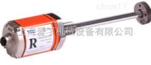 德国TR磁致伸缩位移传感器CEW65M-01702
