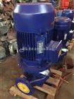上海IRG热水循环管道泵图纸厂家