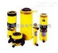 上海旺徐SM500-200雙作用液壓千斤頂