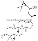 11-去氧泽泻醇B,155073-73-7,价格