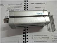 DNG-125-100-PPV-A德国进口FESTO气缸中国代理商现货