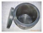 500ml供应500ml玛瑙罐(B级)