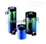 上海旺徐CLL10010自鎖式液壓千斤頂