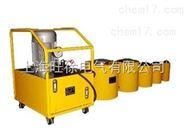 上海旺徐超高壓電動分離式千斤頂上海旺徐特價供應