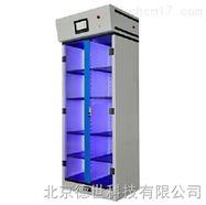 LDY1000凈氣型藥品柜LDY1000 化學品存儲藥品柜