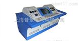 PJ-50/400试验变压器控制箱