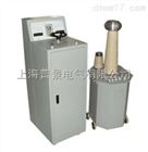 YD系列超轻型高压试验变压器厂家