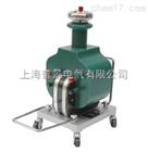 供应YHGB系列干式高压试验变压器