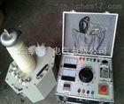 PJ油浸|干式|充气式高压试验变压器现货