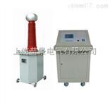 油浸式高压试验变压器*