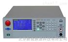 U9051C 耐壓測試儀