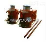 上海旺徐SM200t-20b手動電動立臥兩用油壓千斤頂