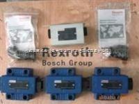 REXROTH电动液压泵维修,德国力士乐液压泵特征