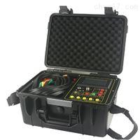 DZCJB-2型便携式杂散电流测试仪
