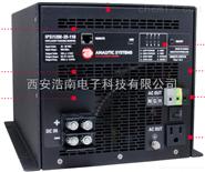IPSi1200智能变频器 1200W 智能DC/AC逆变电源IPSi1200-20-220 IPS