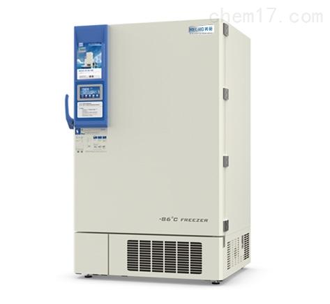 DW-HL858S型中科美菱超低温冰箱报价