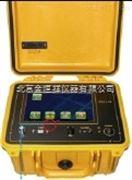 C311R纵向扭转弯曲共振频率数字仪