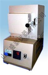 SH119电力用油变压器油石油产品灰分测定仪