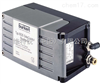 宝德定位器00147267适用于气动操作