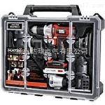 WHC-300C无线高压定向仪器