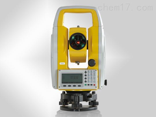 中海达ZTS-420系列彩屏全站仪