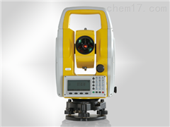 中海达ZTS-121R及ZTS-121R4专业型激光全站仪