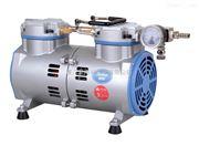 台湾洛科Rocker800实验室无油真空活塞泵