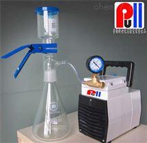 PSD-350清潔過濾裝置