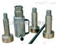 上海旺徐PHC4204偶合器拉馬