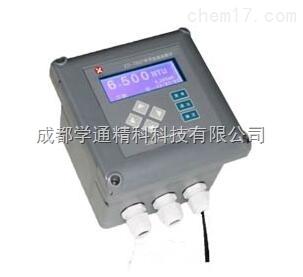 ZD-7801浊度测试仪