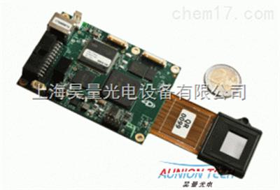 超高分辨率LCOS微显示器