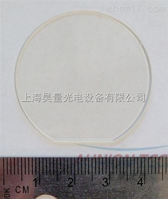 液晶偏振光栅(LCPG)