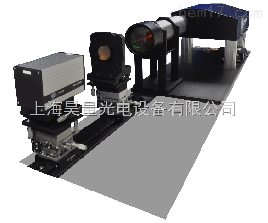 高精度MTF测量仪