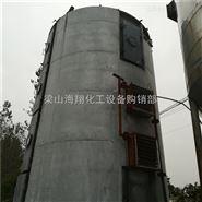 环保节能二手饲料磷酸氢钙盘式连续干燥机