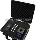 PCOD-810型便携式COD测定仪5~2000mg/L