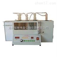 SCO-2水泥測碳儀價格 水泥測碳儀廠家