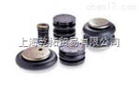 选型价格NORGREN紧凑型气缸,VSP152050